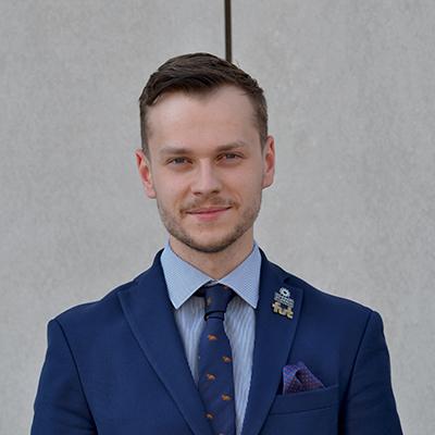 Filip Wiktor Ogonowski