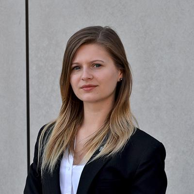 Martyna Adamczyk
