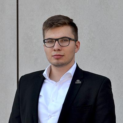 Michał Kosecki